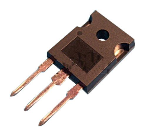 Tranzistor IRFP460  N-MOSFET 500V,20A,250W,0.27R  TO247
