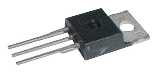 Stabilizátor LT1585ACT   +3,3V 5A LDO   SOT78 (TO220AB)