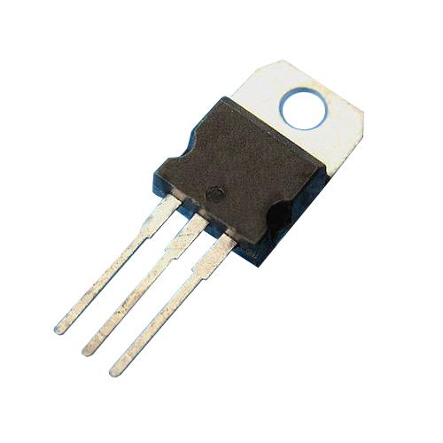 Tranzistor MJE15032  NPN 250/250V 8A 50W 30MHz