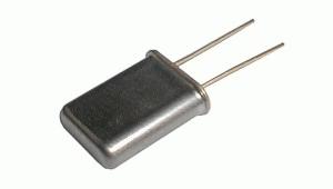 Krystal 153.375MHz   HC49U   DOPRODEJ