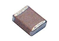 Kondenzátor keramický   5N6/50V  smd 1206