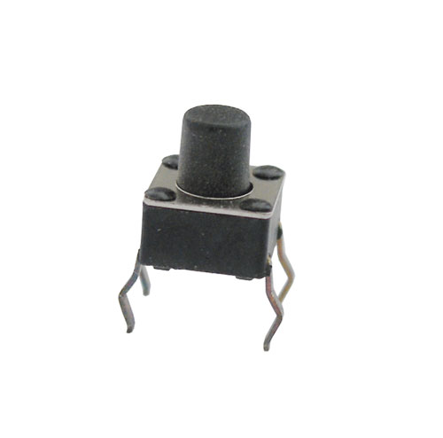 Mikrospínač   6x6mm V-3,5mm