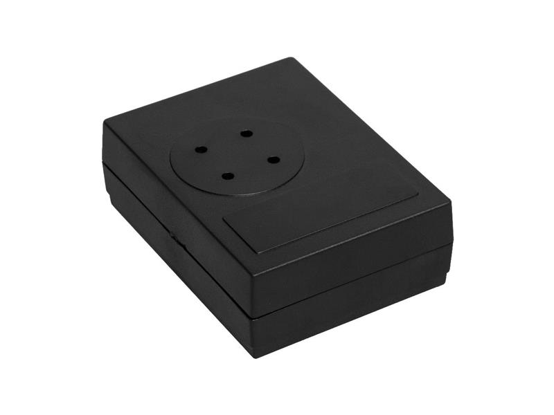 Krabička Z  22