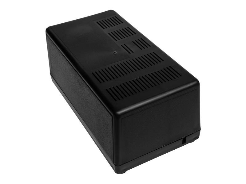 Krabička Z  40                      KPZ8