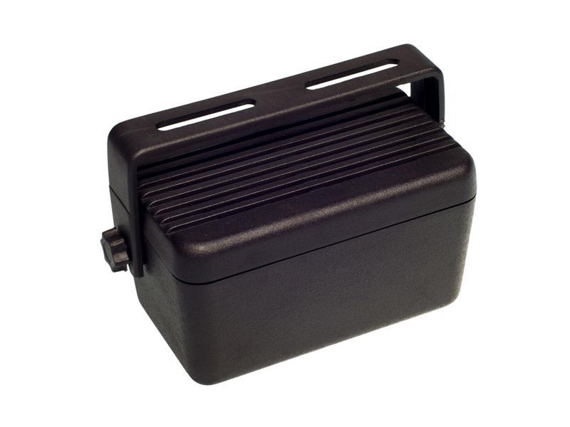 Krabička Z  41                      KP31