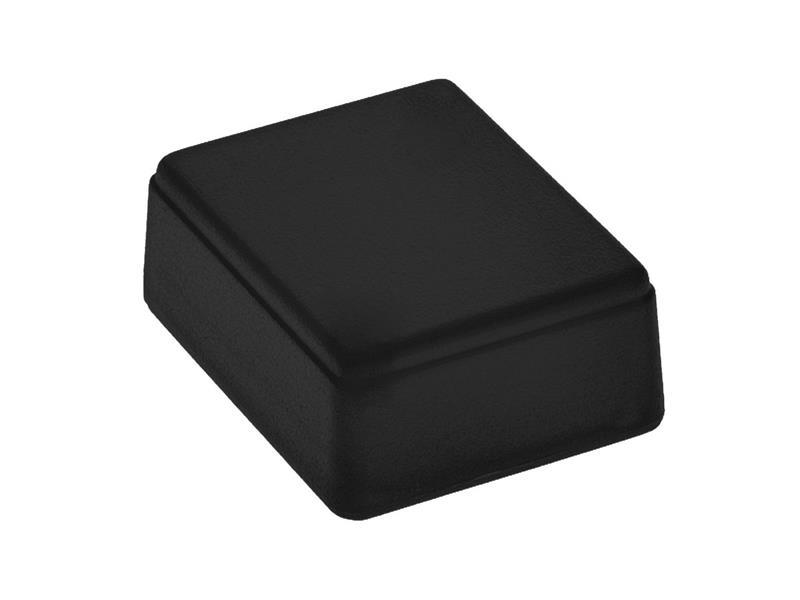 Krabička Z47