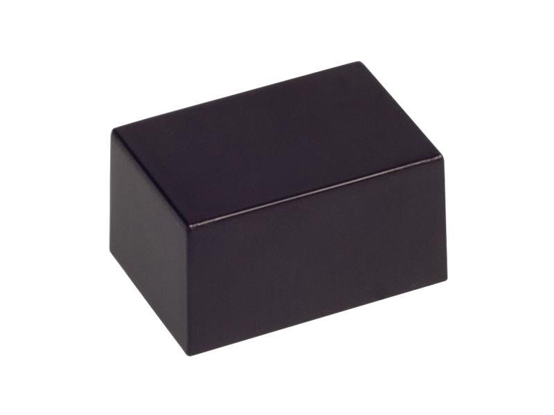 Krabička Z83