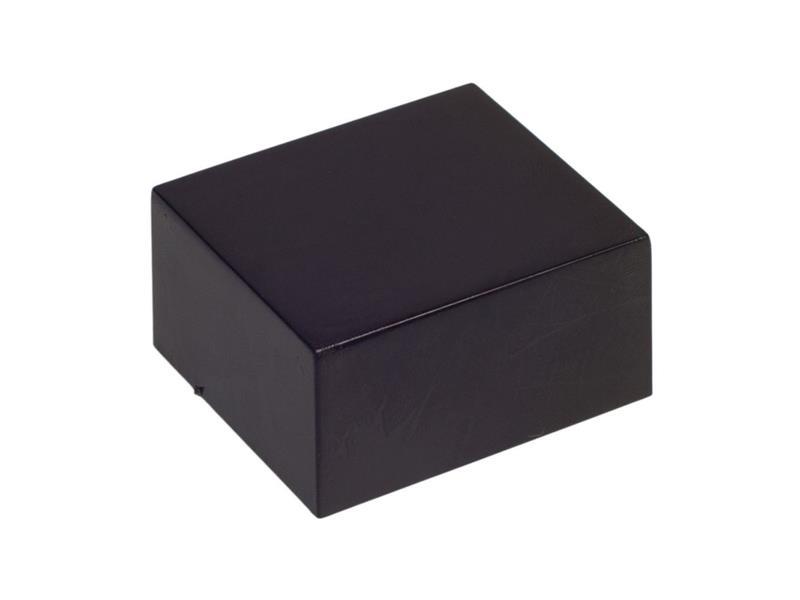 Krabička Z87
