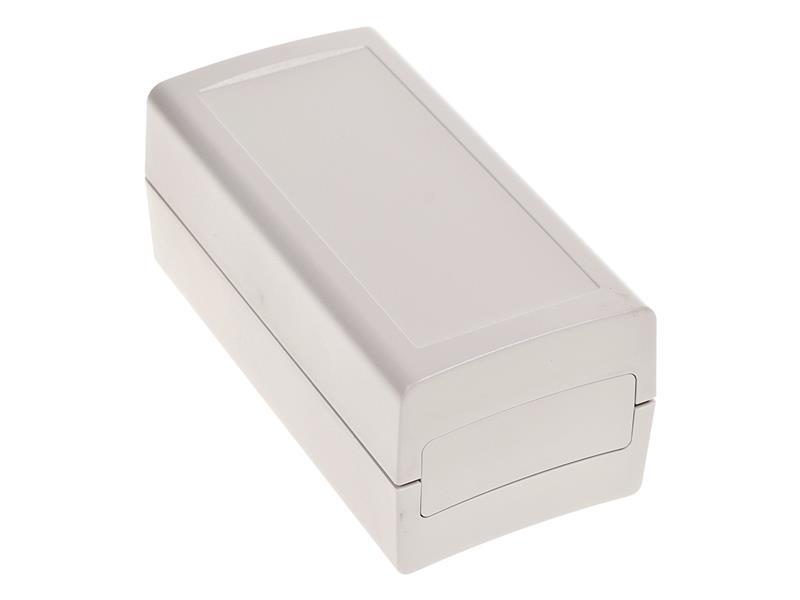 Krabička Z99J šedá