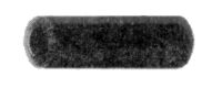 Distanční sloupek DS6/ 35