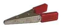 Krokosvorka typ-I  červená