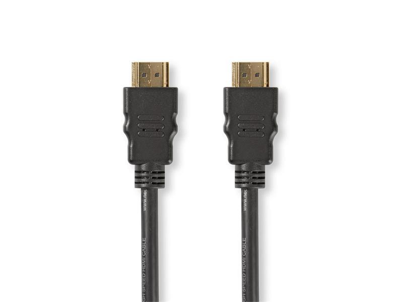 Kabel NEDIS HDMI 1.5m