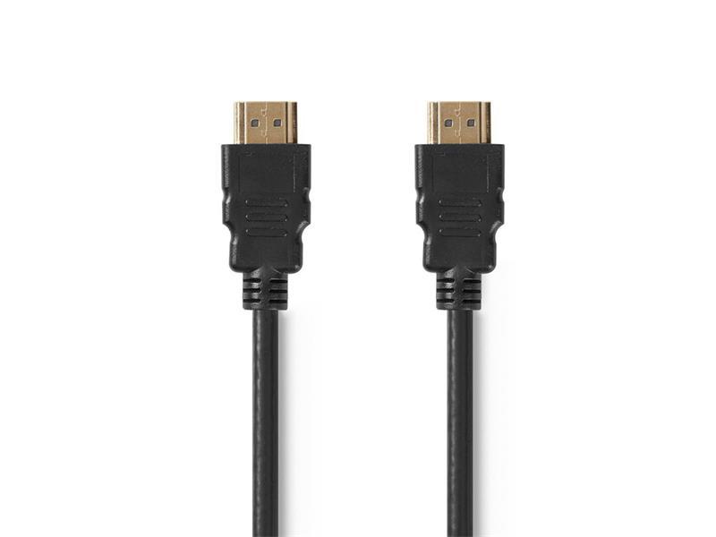 Kabel NEDIS HDMI 1m