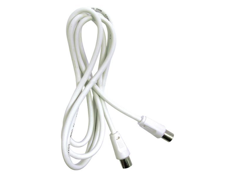 Anténní kabel 7,5m
