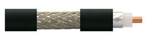 Vodič koax Nordix MWC10/50 100m (LMR400)