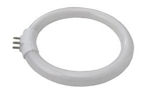 Zářivka lupa T4/12W  (06650016)