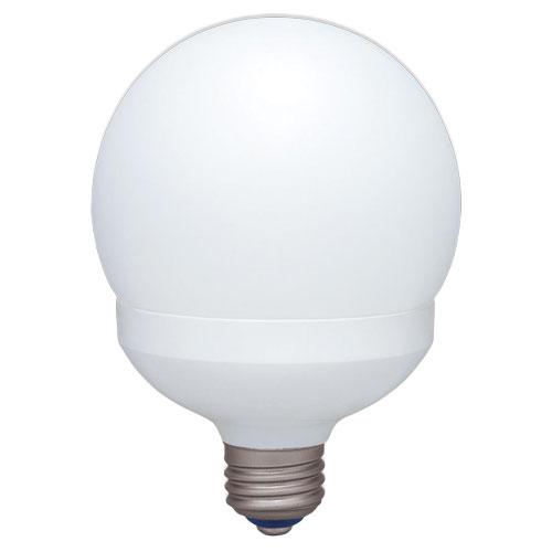 Žárovka úsporná EFG18E672V E27 18W (studená) Panasonic