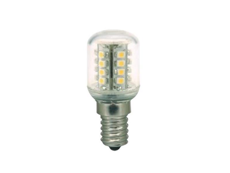 Žárovka do lednice, mrazáku LED