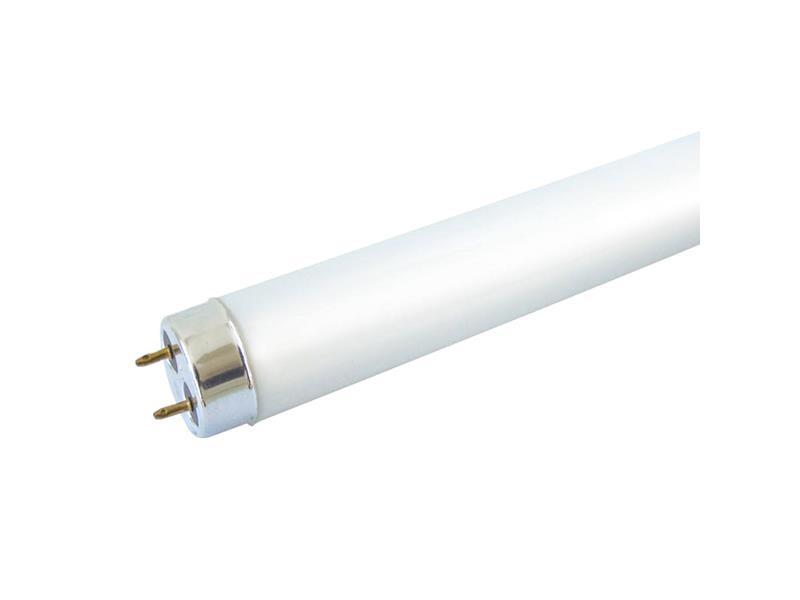 Zářivková trubice k lapači hmyzu TIPA T-40W