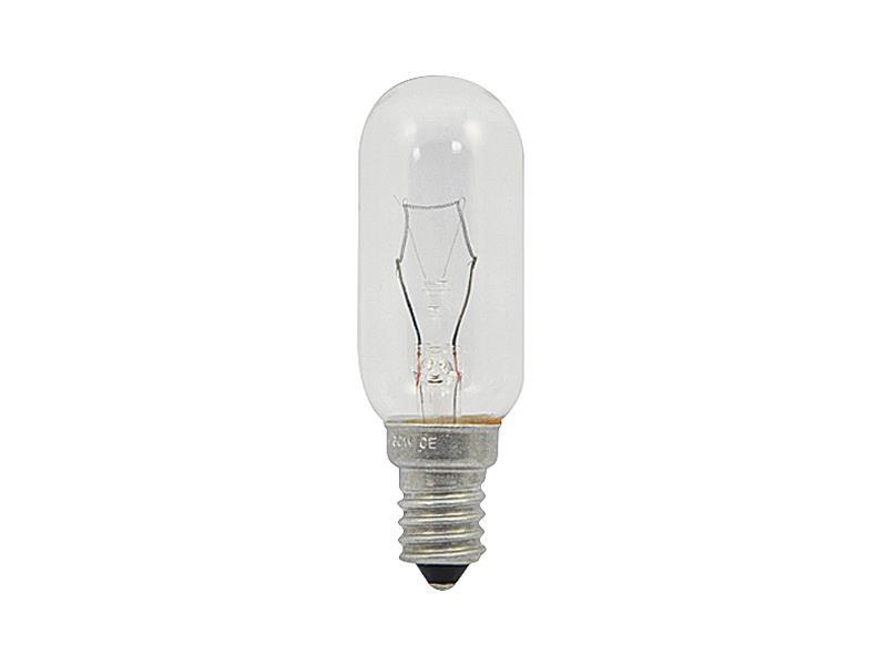 Žárovka do digestoře E14 40W