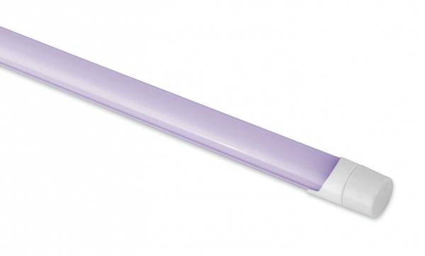 Zářivka náhradní G21 pro lapač hmyzu GT-40