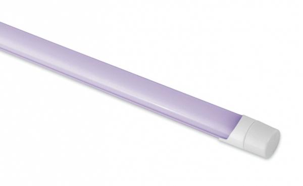 Zářivková trubice k lapači hmyzu G21 GTS-30