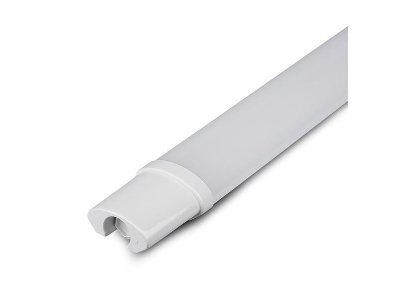 Svítidlo zářivkové V-TAC VT-1518 4000K 18W