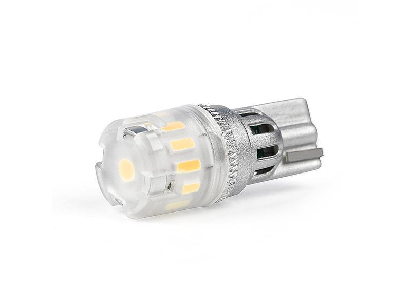 Autožárovka LED T10 12V STU 95AC001