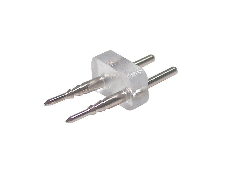 PIN propojka pro čip 3528