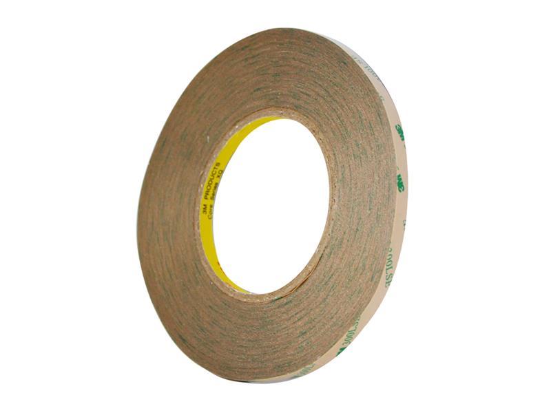 Oboustranná lepící páska 3M, délka 50m 8 x 0,19 mm