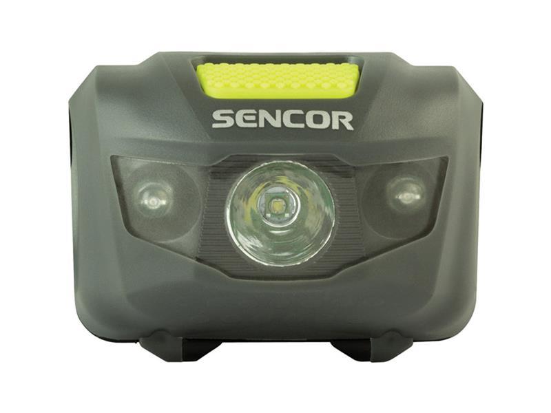 SENCOR SLL 55