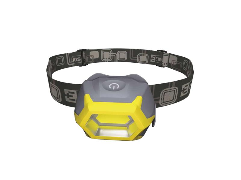 Headlamp EMOS P3532