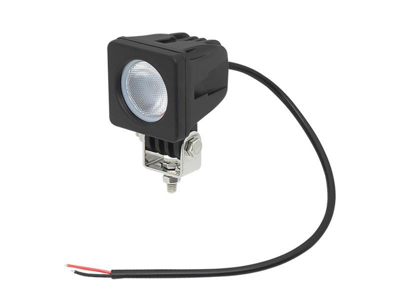 Světlo na pracovní stroje LED BLOW 10V/30V 10W