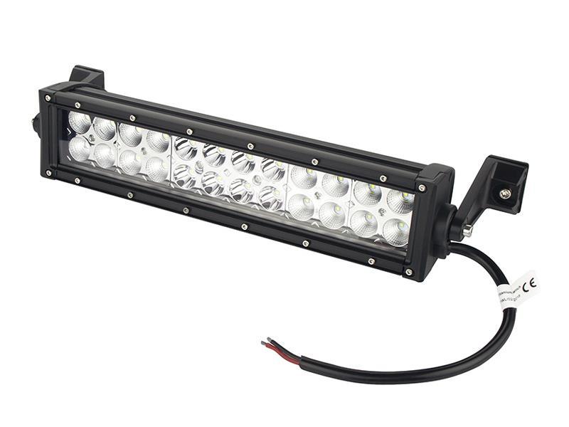 Světlo na pracovní stroje LED BLOW 10V/30V 72W PREMIUM