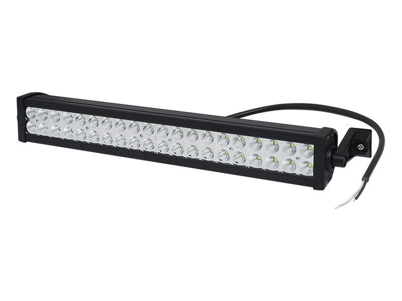 Světlo na pracovní stroje LED BLOW 10V/30V 120W PREMIUM