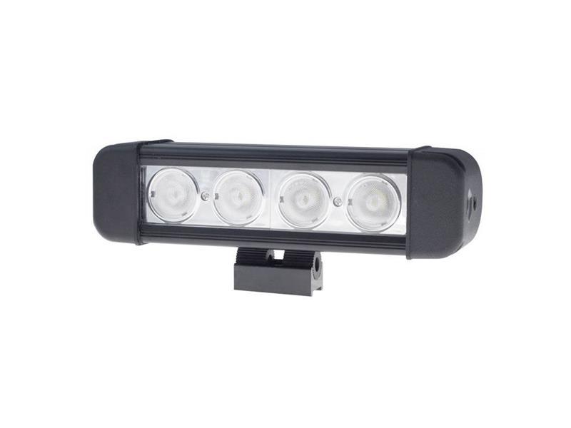 Světlo na pracovní stroje LED T790C, 10-30V/40W