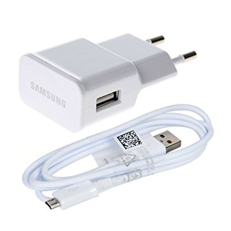 Nabíječka do sítě SAMSUNG ETA-U90EWE MICRO USB