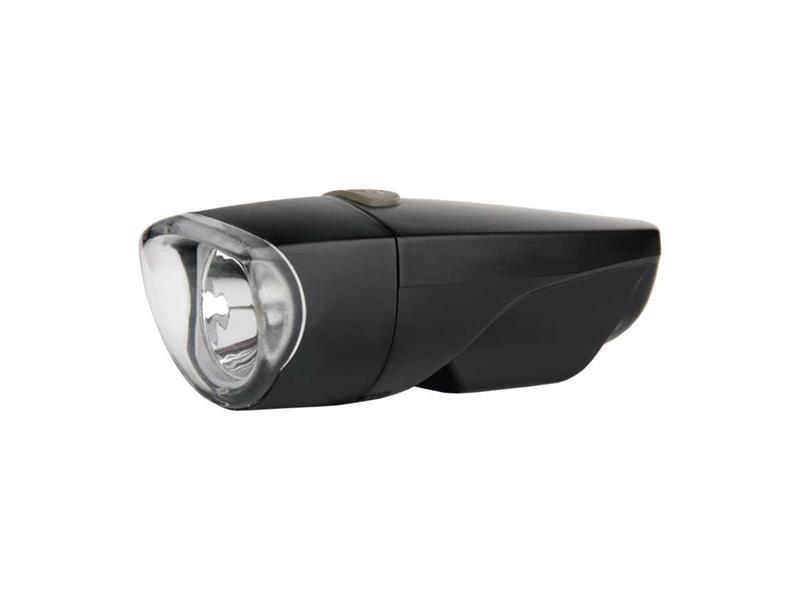 Svítilna na kolo přední EMOS P3915