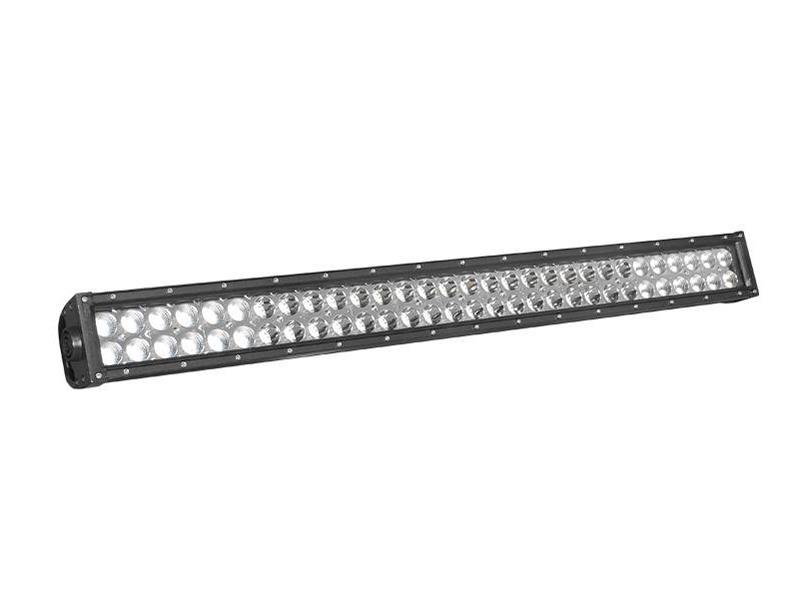 Světlo na pracovní stroje LED LTC LXLA211 10/30V 180W