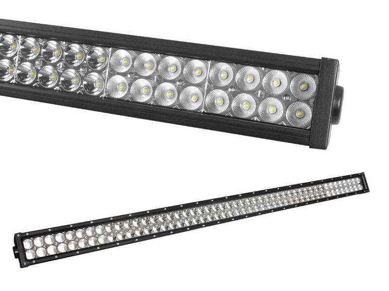 Světlo na pracovní stroje LED LTC LXLA214 10/30V 288W