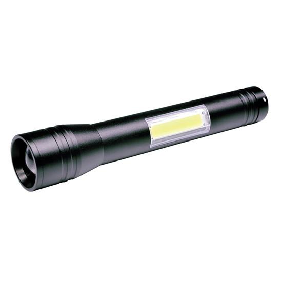 Svítilna SOLIGHT WL116