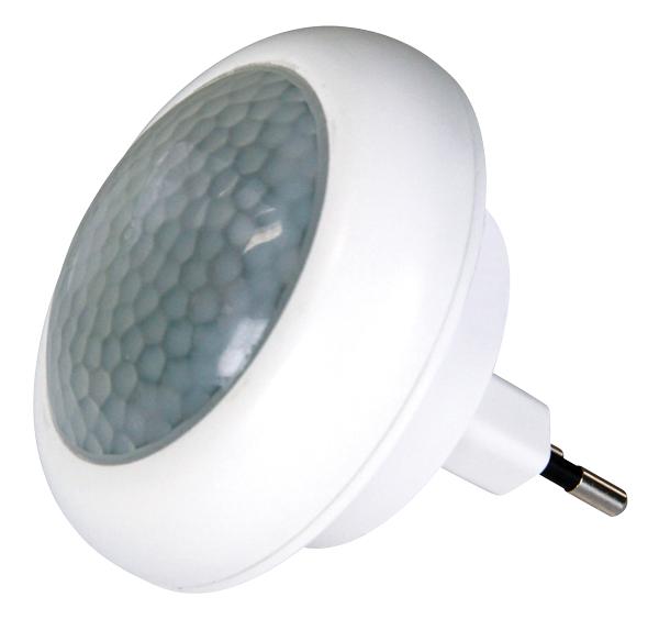 Emos 1456000040 - Noční světlo LED