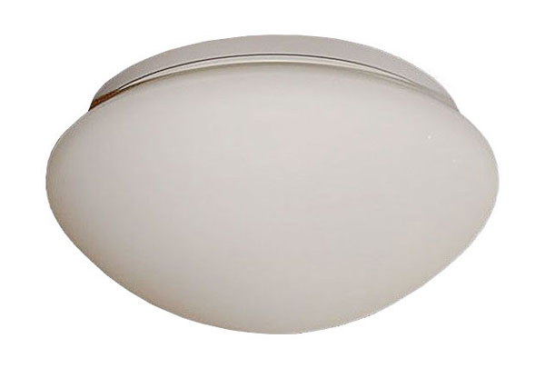 Svítidlo stropní ST T263