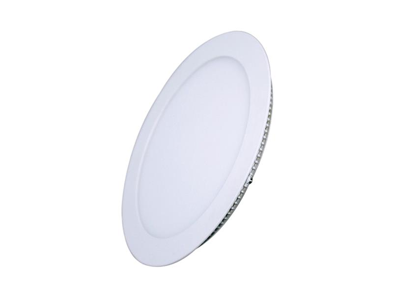 LED panel SOLIGHT WD101 6W