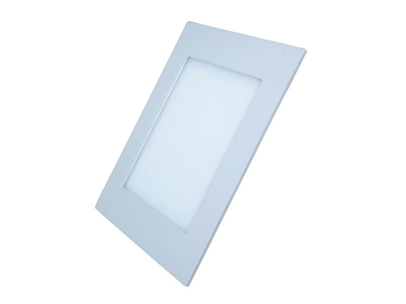 LED panel SOLIGHT WD111 18W