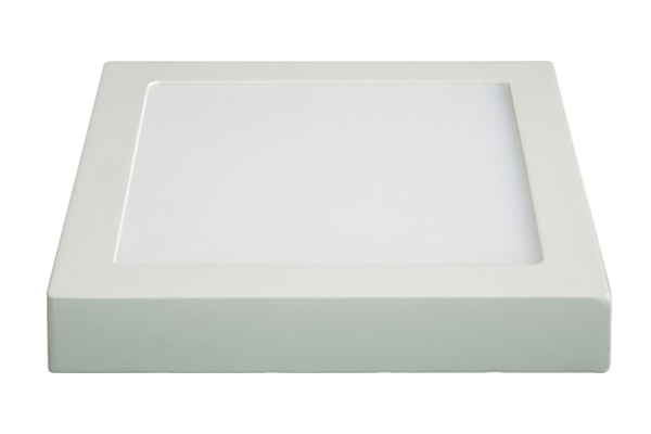 LED panel SOLIGHT WD114 12W