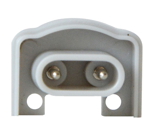 Propojka pro model SUPER, konektor