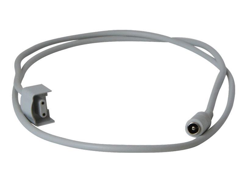 Kabel přívodní pro model SUPER, konektor samice