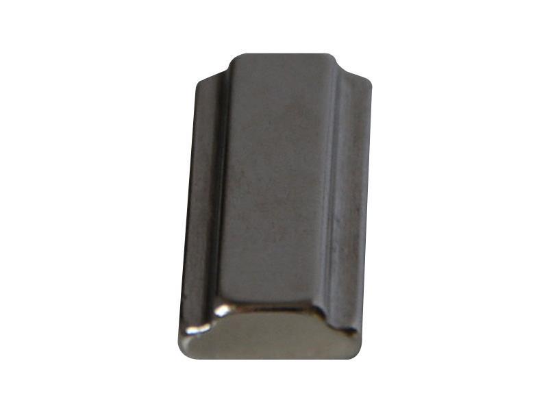 Magnet pro model SUPER