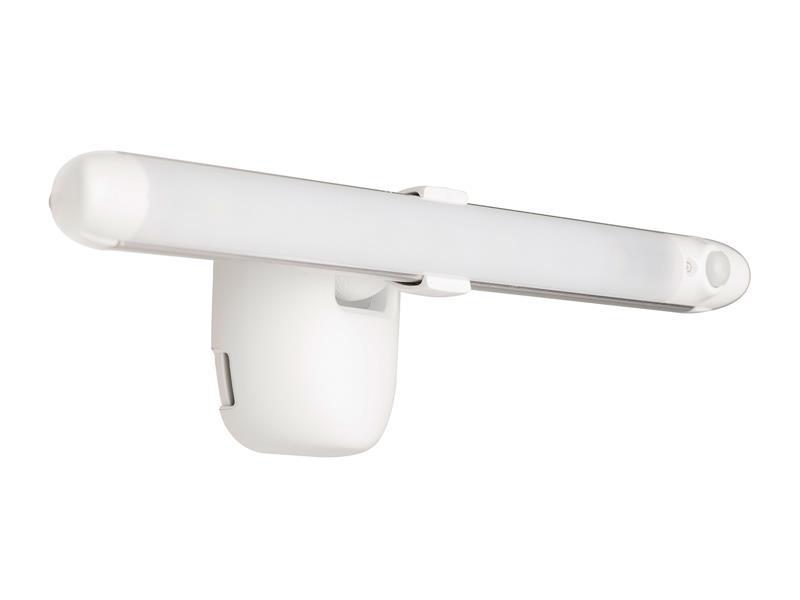 HQ HQ-LR3 LED tyčinka s pohybovým senzorem